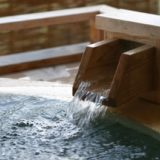 グランピングと温泉を楽しめる関西の人気オススメ施設ランキング2021最新版