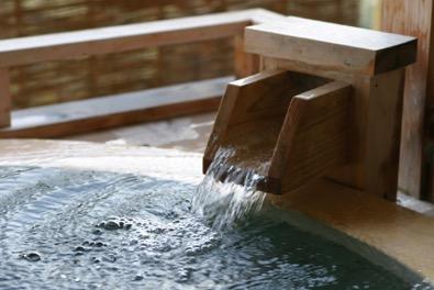 グランピングと温泉を楽しめる関西の人気オススメ施設ランキング2020最新版