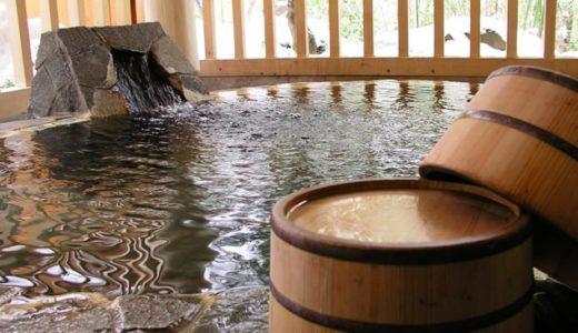 グランピングと温泉を楽しめる関東の人気オススメ施設ランキング2020最新版
