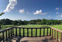 グランピングを広島と岡山や鳥取に島根(中国地方)で体験できる5施設一覧 2020最新版