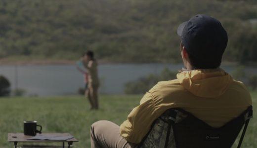 ひとりキャンプで食って寝るのドラマ第3話ネタバレ感想とロケ地の場所からレシピや本に劇中曲まで