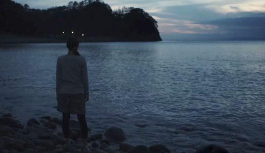 ひとりキャンプで食って寝るのドラマ第7話コンビーフ回のネタバレ感想とロケ地|黒田芽以出演