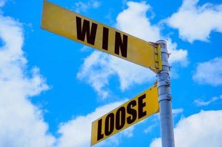 グランピング施設経営に成功するには?注意点や失敗例から学ぶべき5つのポイント