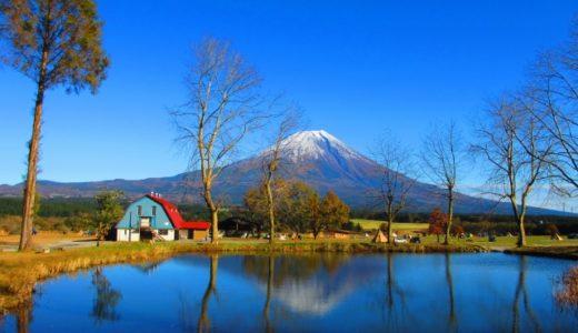 田村淳がキャンプにハマった理由やきっかけ|NUTSキャンピングカーの値段やレンタル方法