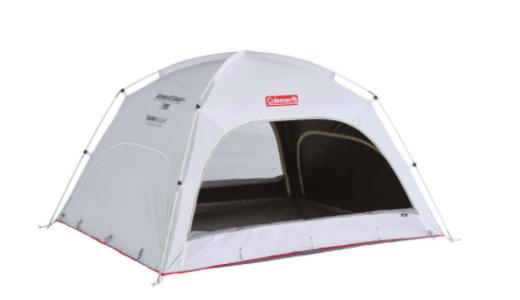家キャンプとか庭キャンプにベラキャンを楽しむために揃えたいキャンプ道具やギアリスト|グランピング気分が味わえる