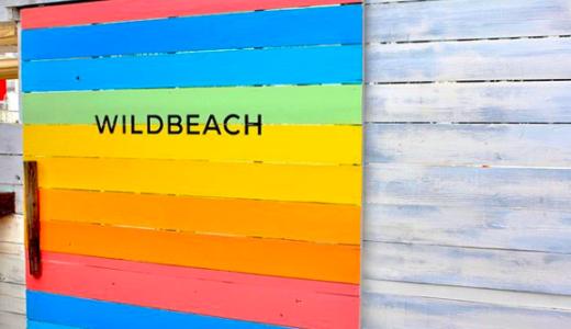 ワイルドビーチ 新宿のBBQ&ピクニックカフェ利用料金や予約方法エリア紹介に口コミまとめ