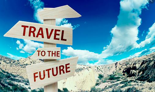 Go To トラベルキャンペーンに日帰り個人旅行で申し込み対象外のケースに要注意