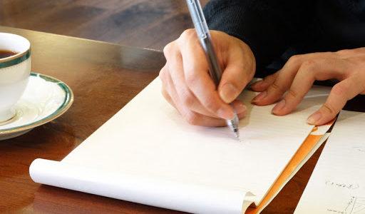 グランピング施設運営には旅館業法の許可が必要|取得のための条件や注意点のまとめ|土地の条件も
