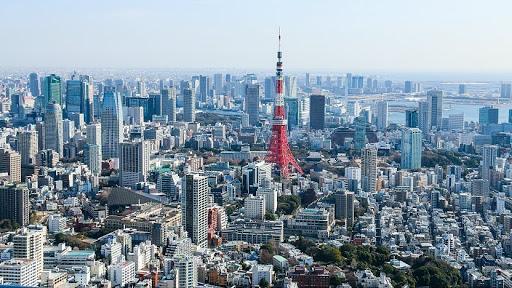 Go To トラベル10/1東京追加&東京都民限定補助金の申請方法や期間・条件は?どのくらい得かを試算してみた