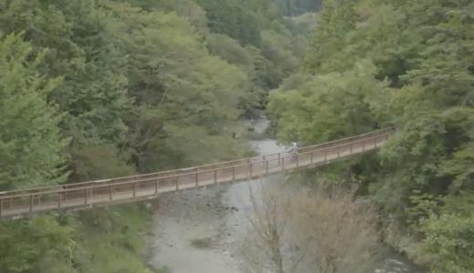 【ヒロシのぼっちキャンプ Season2】7・8回目 秋川渓谷 ロケ地キャンプ場はどこ?アクセスや利用料金|ウッドストーブ紹介も