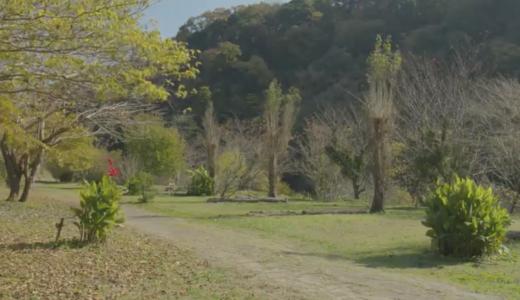 【ヒロシのぼっちキャンプ Season2】13・14話目 千葉県君津市 ロケ地キャンプ場はどこ?アクセスや利用料金・口コミまとめ|ハンモック・寝袋紹介も