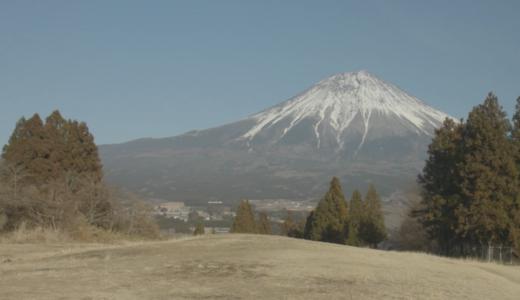 【ヒロシのぼっちキャンプ Season2】23話目 富士山をのぞむロケ地キャンプ場はどこ?アクセスや利用料金・口コミまとめ