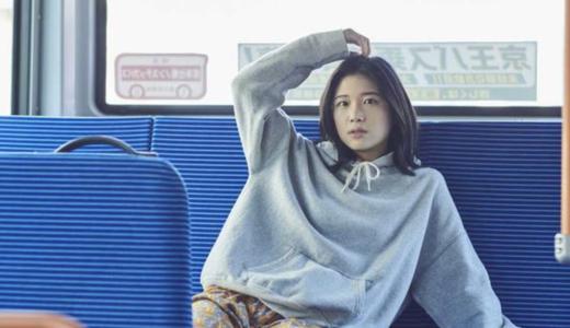 ドラマ「ゆるキャン△2」4月1日スタート!エンディング曲を手掛ける歌手・門脇更紗さんのプロフィール紹介