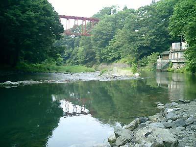 【ヒロシのぼっちキャンプ Season3】25話目 秩父ロケ地キャンプ場はどこ?アクセスや利用料金・口コミまとめ