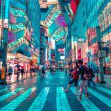 東京都のコロナワクチン接種特典キャンペーン「TOKYOワクション」とは?アプリ内容や利用法をチェック!